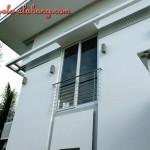 House and Lot for Sale at Ayala Alabang 01
