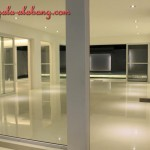 House and Lot for Sale at Ayala Alabang 02