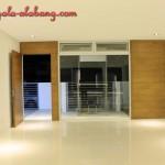 House and Lot for Sale at Ayala Alabang 03