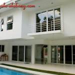 House and Lot for Sale at Ayala Alabang 05
