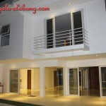 House and Lot for Sale at Ayala Alabang 06
