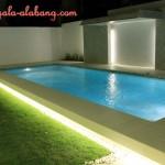 House and Lot for Sale at Ayala Alabang 08