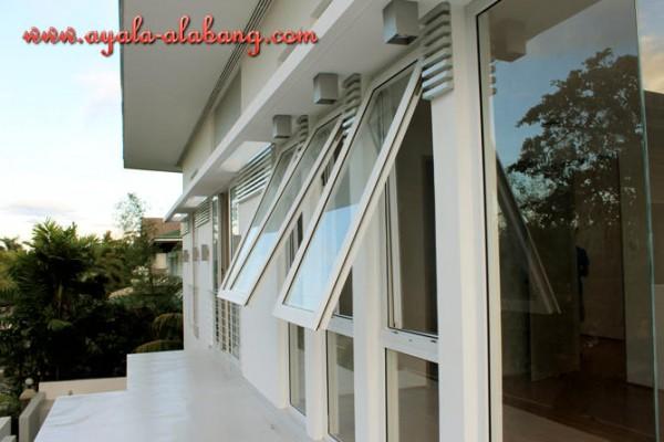House and Lot for Sale at Ayala Alabang 11