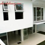 House and Lot for Sale at Ayala Alabang 14