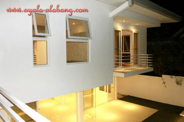 House and Lot for Sale at Ayala Alabang 15