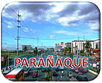 Paranaque