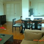 Condo Unit for Rent at One Rockwell