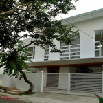 House and Lot for Rent at Ayala Alabang 02