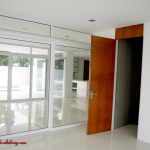 House and Lot for Rent at Ayala Alabang 04