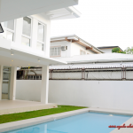 House and Lot for Rent at Ayala Alabang 05d