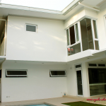 House and Lot for Rent at Ayala Alabang 25