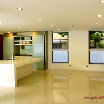 House and Lot for Rent at Ayala Alabang 27