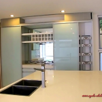 House and Lot for Rent at Ayala Alabang 28