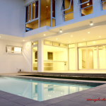 House and Lot for Rent at Ayala Alabang 36