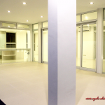 House and Lot for Rent at Ayala Alabang 37