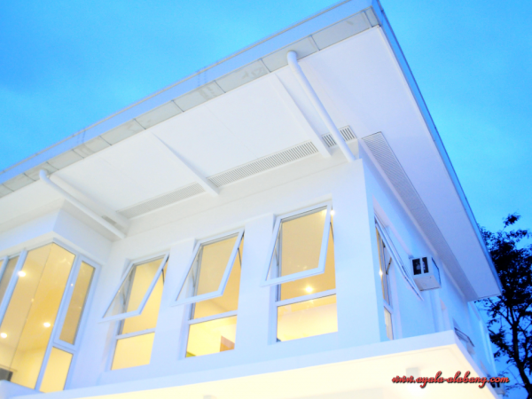 House and Lot for Rent at Ayala Alabang 39