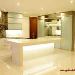 House and Lot for Rent at Ayala Alabang 41