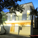 House and Lot for Rent at Ayala Alabang 56